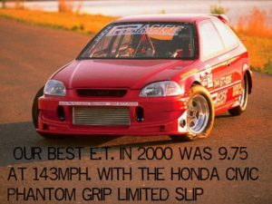 honda_civic_pacific_performance_phantom_grip_pic